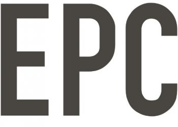 اخذ رتبه طرح و ساخت EPC